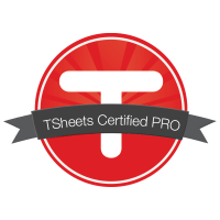 T-Sheets